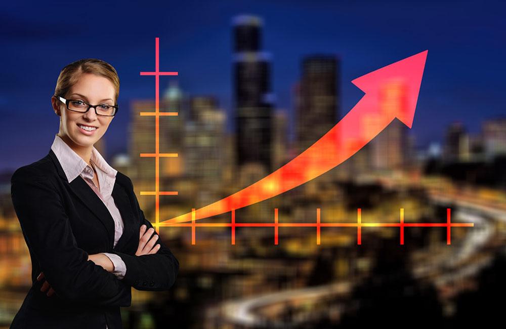 Terceiro idioma é decisivo no mercado de trabalho