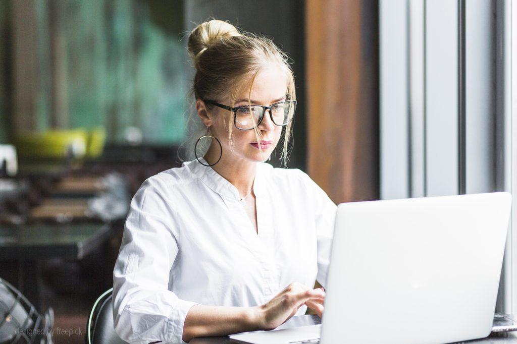 4 dicas para turbinar a carreira com idiomas