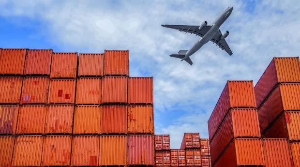 Saiba como se preparar para aproveitar o bom momento das exportações para a América Latina