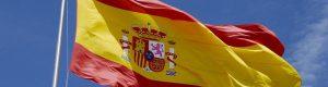 Espanhol Fluente