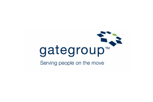 Gategroup