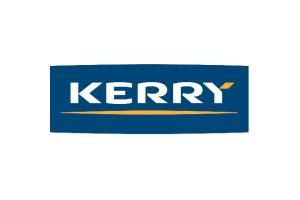 Kerry
