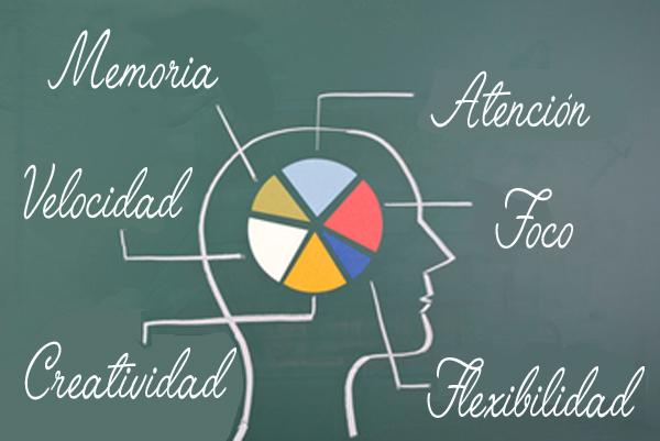 Falar espanhol fluente abre caminho para o sucesso