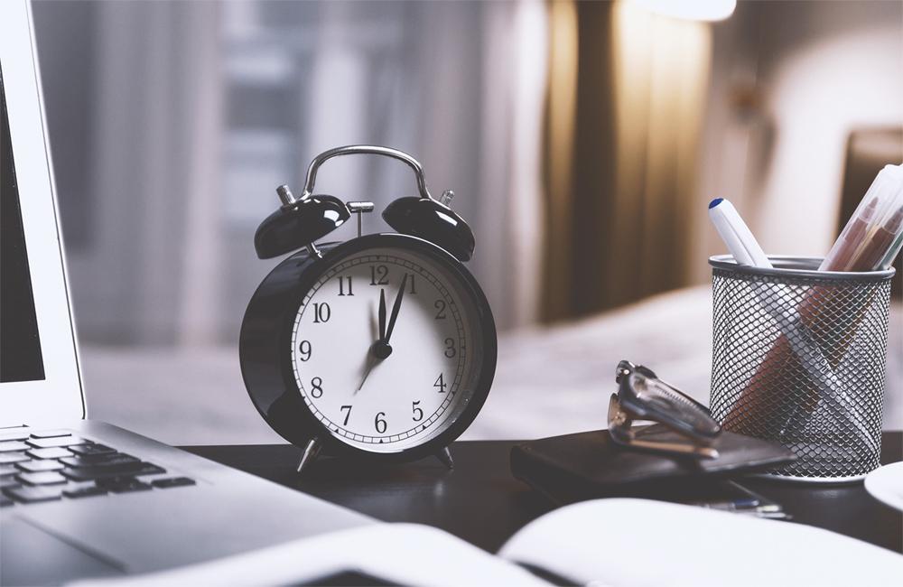 Como otimizar seu tempo e aprender espanhol