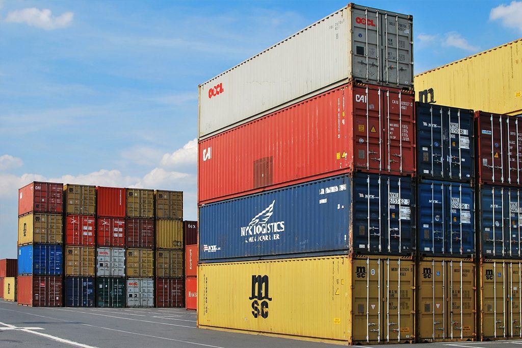 Exportação para a América Latina impulsiona desenvolvimento de empresas brasileiras