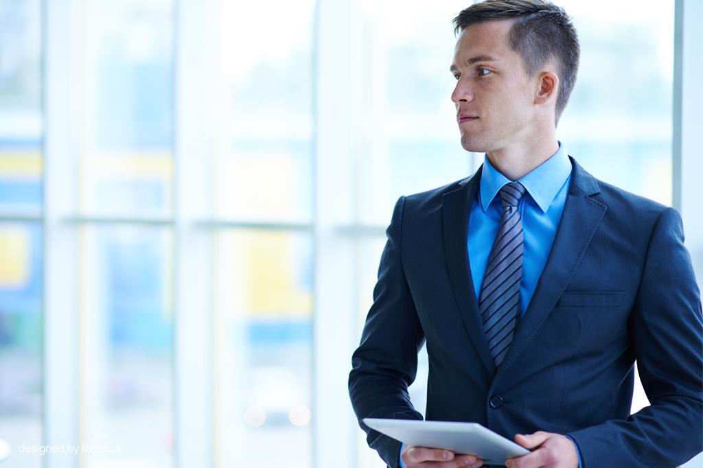 Quer alavancar a carreira? Conheça o curso de Espanhol para Negócios