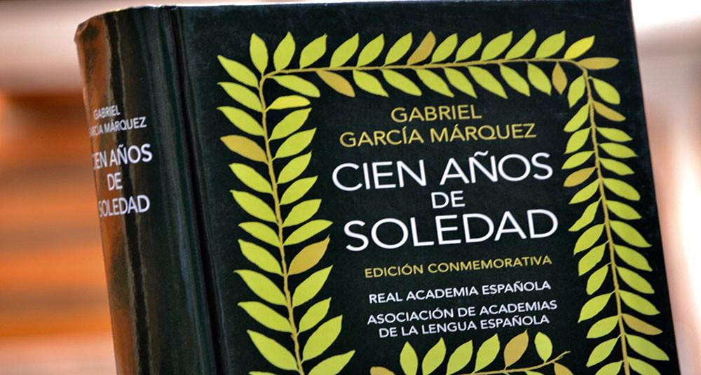 5 livros para você aproveitar o que há de melhor na literatura de língua espanhola