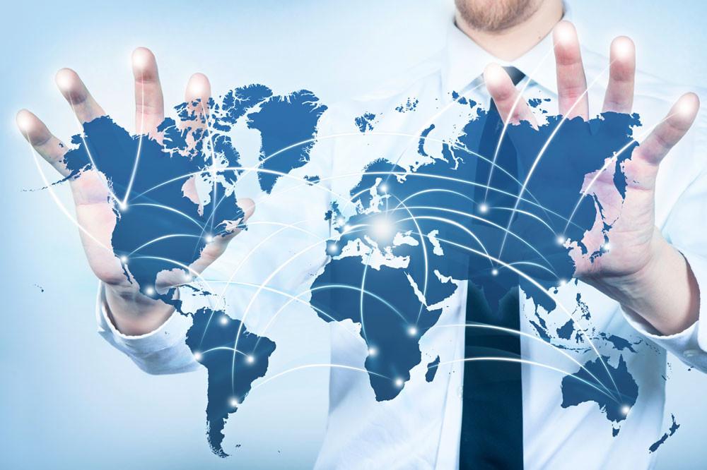 Barreiras linguísticas interferem nos negócios do Brasil