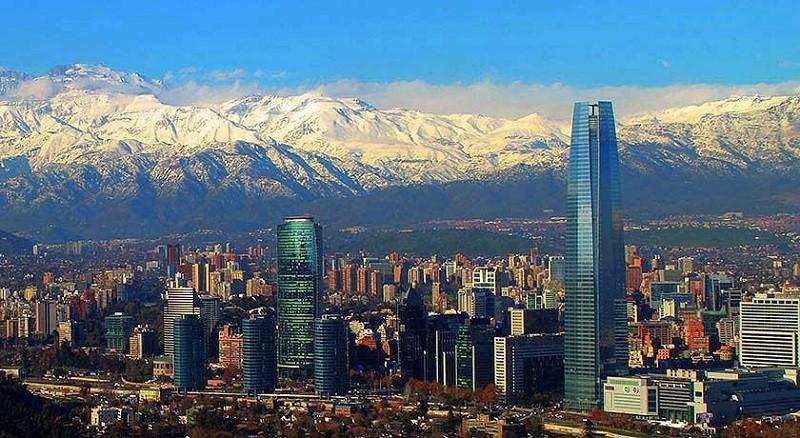 Chile e Uruguai apresentam oportunidades para quem busca uma carreira internacional