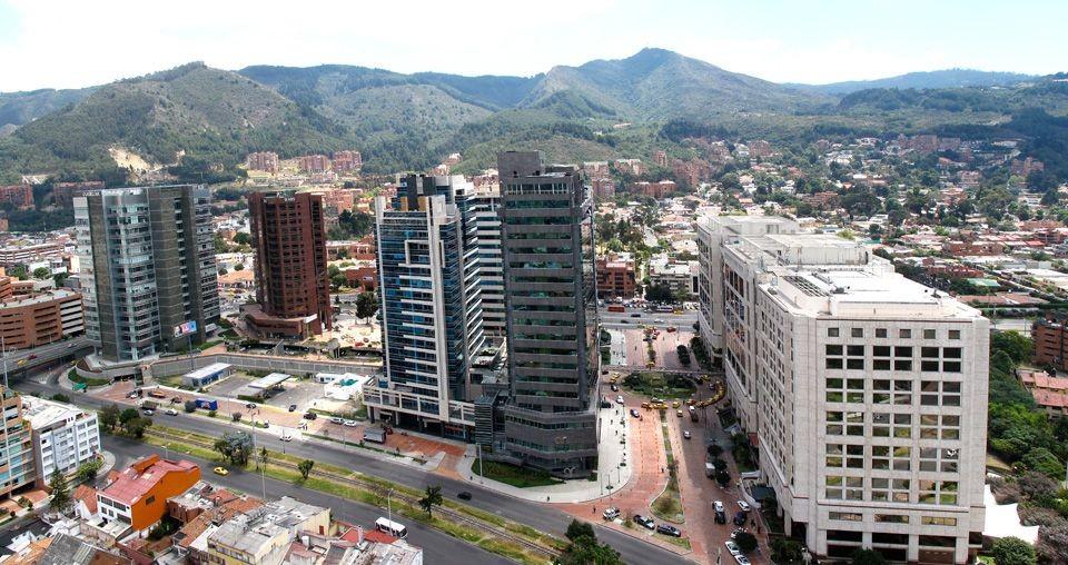 Colômbia é um dos principais destinos de empresas brasileiras que buscam internacionalização
