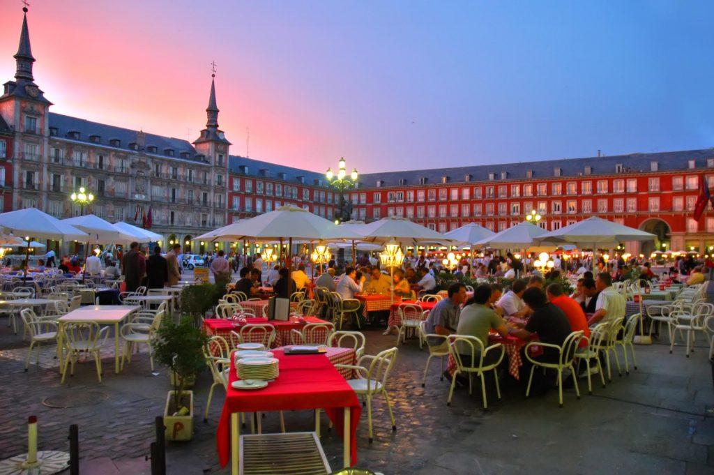 Gastronomia também é cultura: curiosidades sobre a comida espanhola