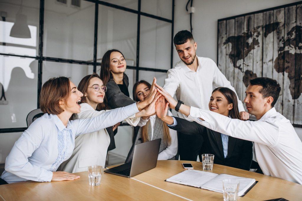 Saiba quais são as habilidades comportamentais mais requisitadas pelas empresas
