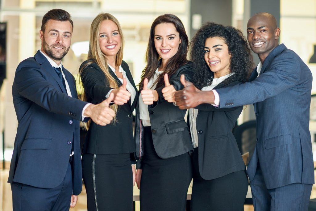 Saiba como as habilidades relacionais serão importantes para o profissional do futuro
