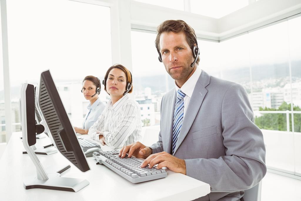 Futuro do trabalho exige conjunto de habilidades técnicas, sociais e comportamentais