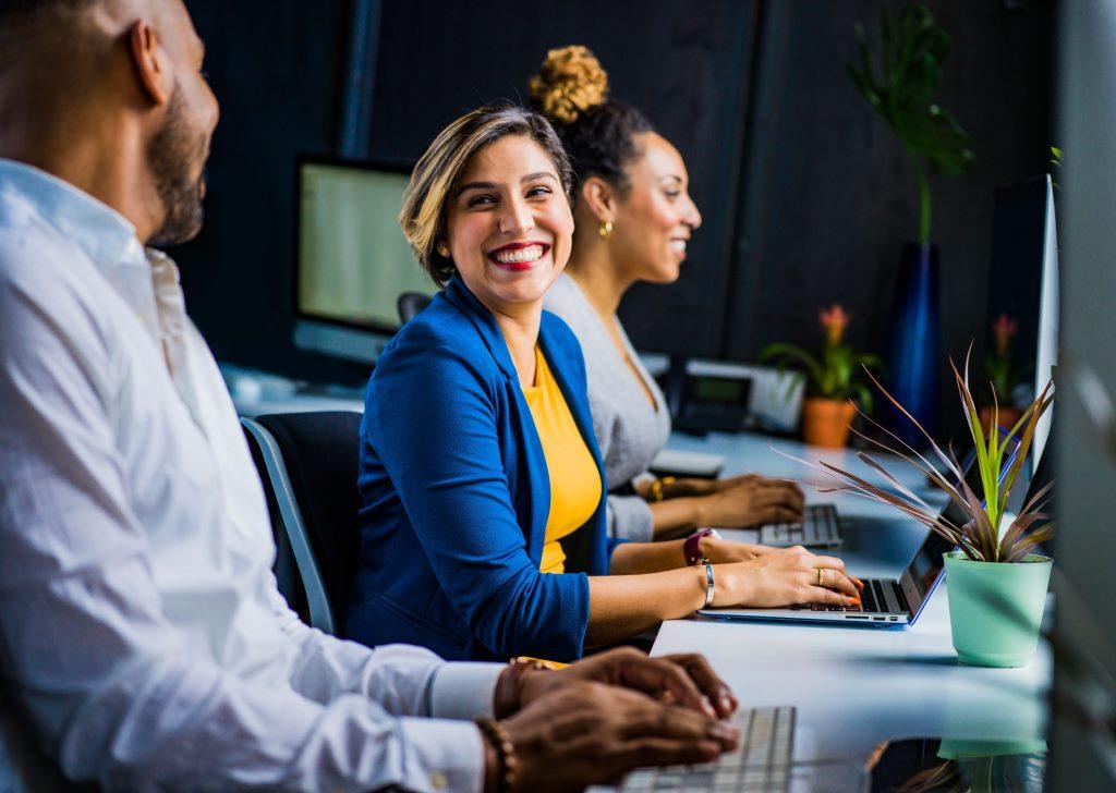 Startups latino-americanas driblam crise e apresentam melhor desempenho em 2019