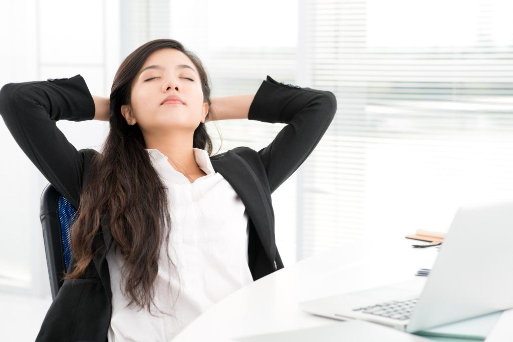 Siesta: hábito de regiões da Espanha agrada as pessoas que gostam de tirar uma soneca depois do almoço