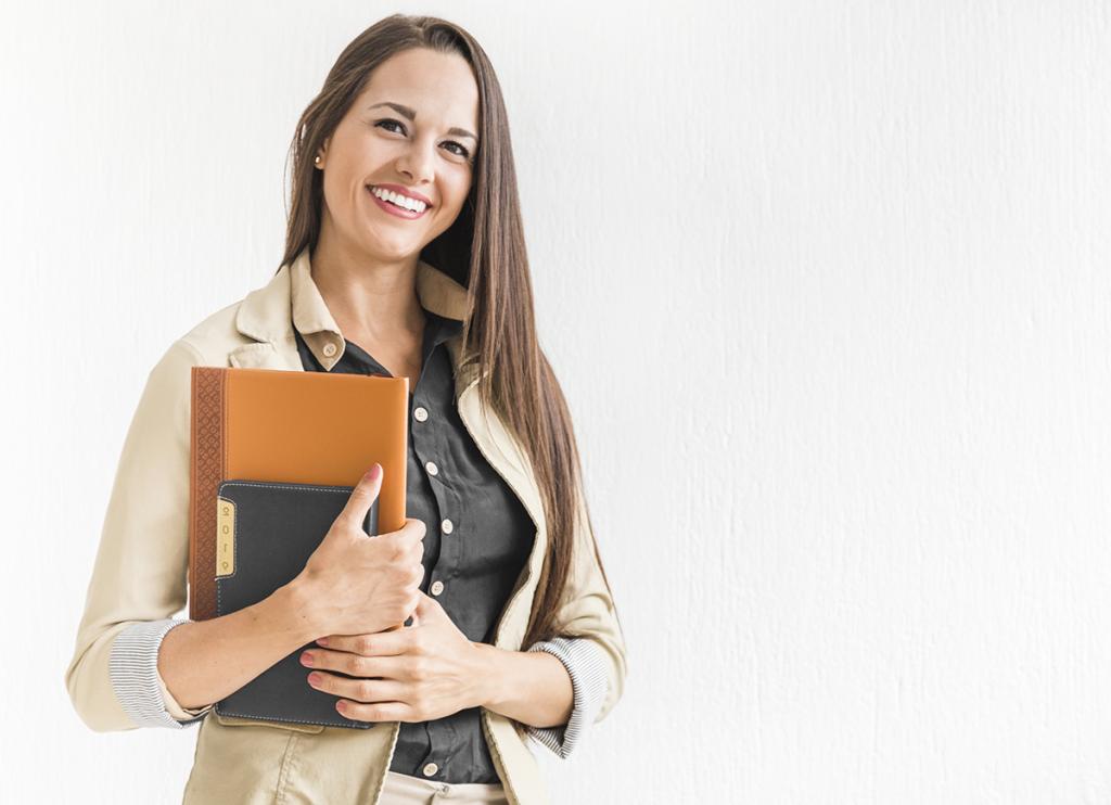 Equilíbrio emocional: dicas para melhorar a saúde mental no trabalho