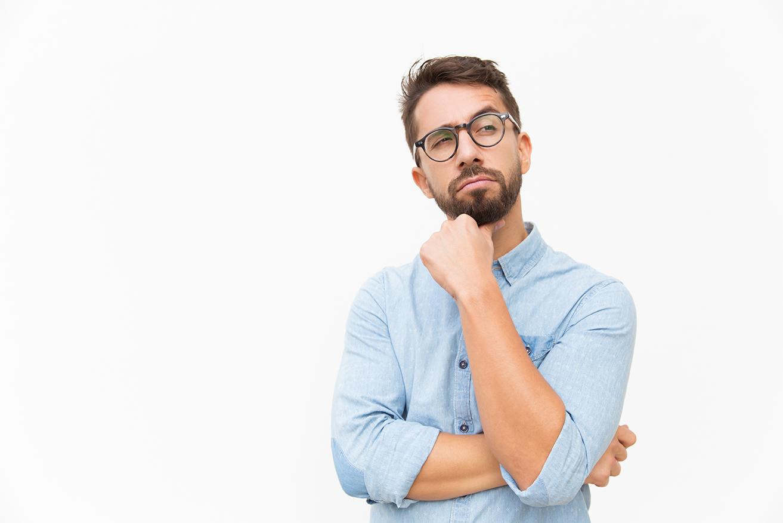 Síndrome do impostor: ela também acontece no aprendizado?