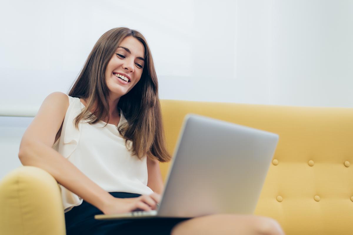 Produtividade: como conciliar estudo e trabalho?