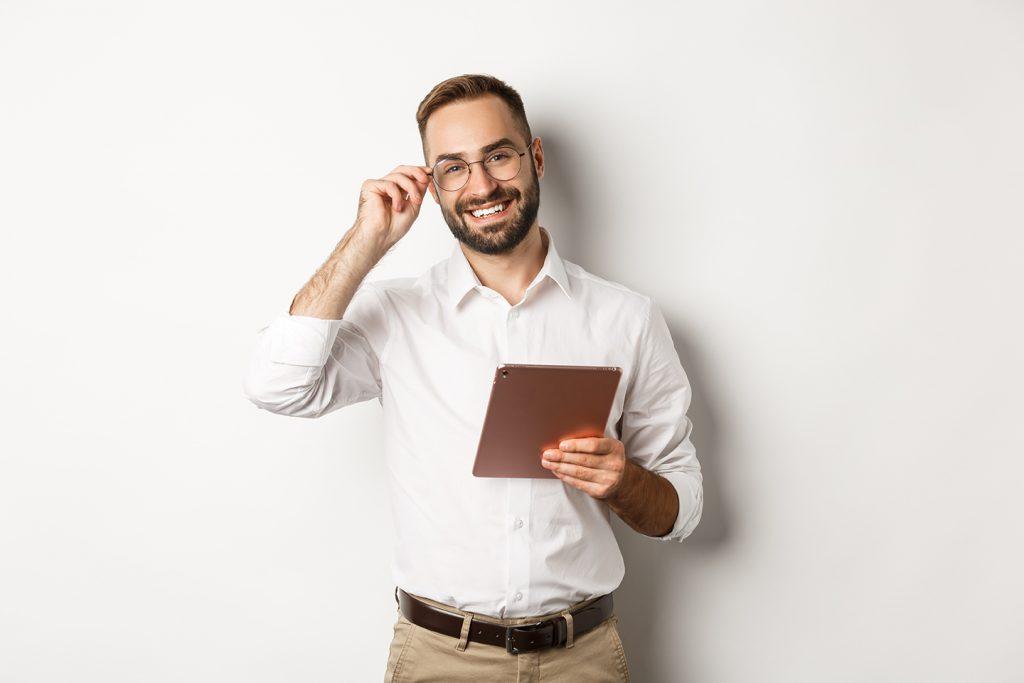 Motivação no trabalho: como saber se estou no lugar certo?