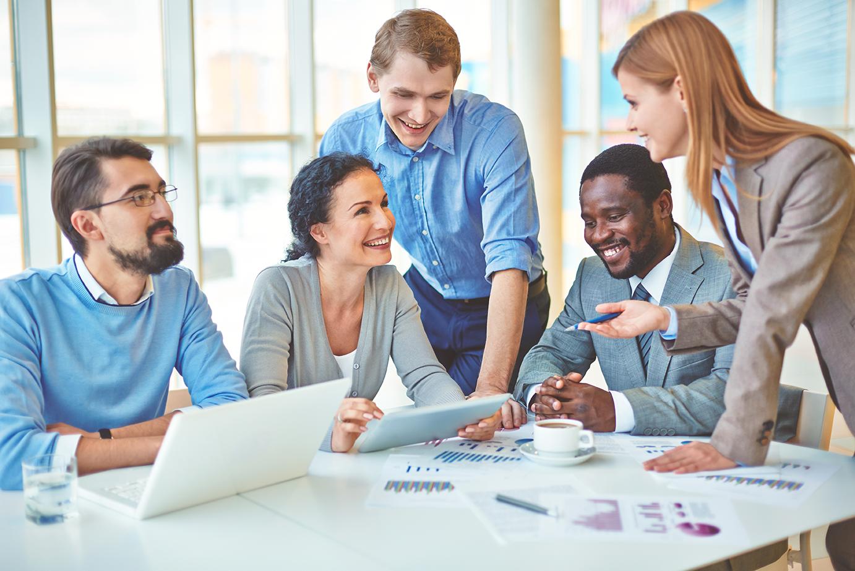 A gestão de qualidade necessária às organizações e como a qualificação profissional é importante para uma carreira de sucesso