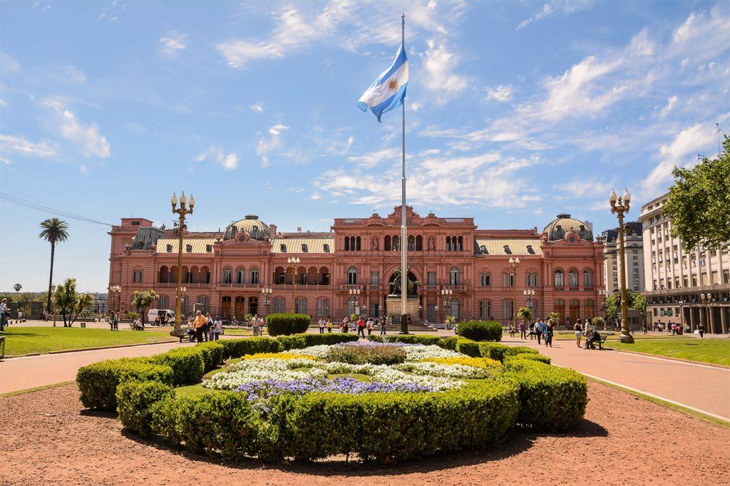 Viagem para a Argentina! Tudo o que você precisa saber